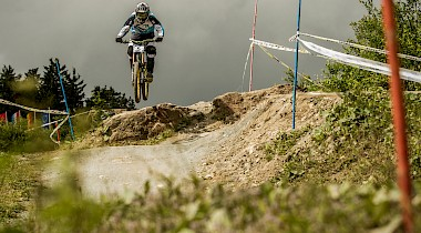 IXS GDC #2 - Willingen