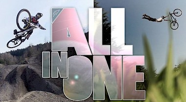 All in One - Filmpremiere