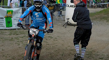 Enduro DM