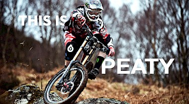 THIS IS PEATY – SEASON 3,  Final Episode 7!