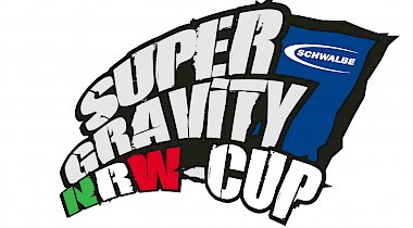 Super Gravity Cup - neuen Austragungsorte
