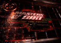 Masters Of Dirt Video Recap