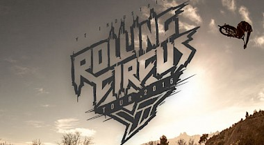 YT`s Rolling Circus