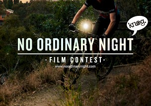 KNOG Film Contest