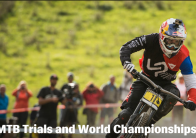 Live Stream: Vallnord UCI DH World Champs