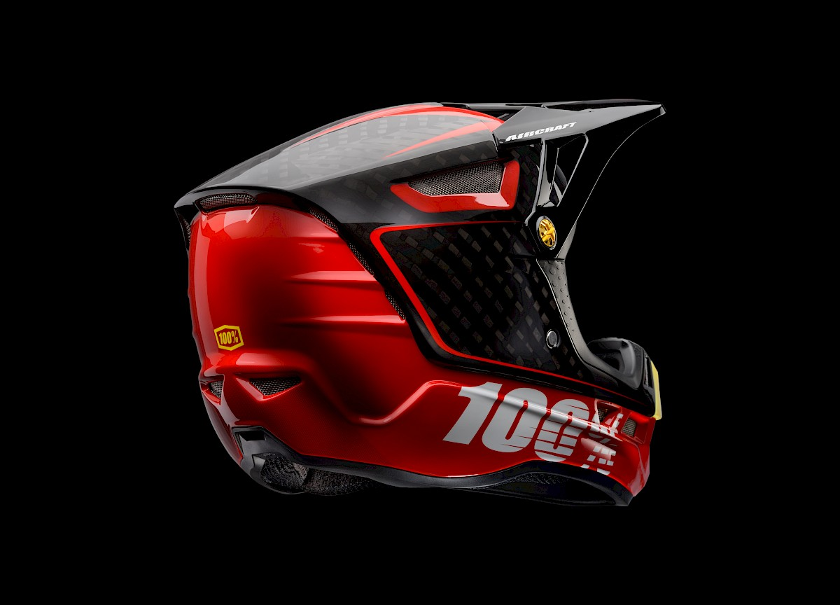mtb rider 100 aircraft helm. Black Bedroom Furniture Sets. Home Design Ideas