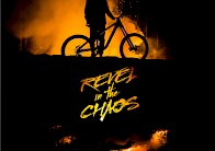 Brandon Semenuk X Revel In The Chaos