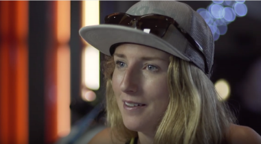 Casey Brown - Queen Of Crankworx