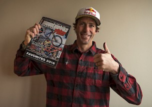 WIN: Nitro Circus Tickets!