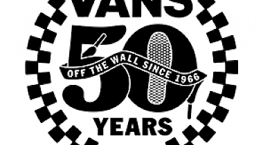Vans - 50 Jahre Off The Wall