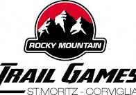 ROCKY MOUNTAIN Trail Games
