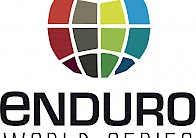 Enduro World Series 2017 #2
