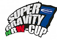 Super Gravity NRW Cup 2017 #2