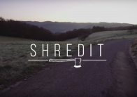 IRM on a Mission – Shredit
