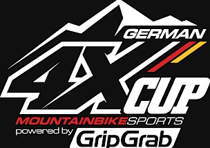 German 4X-Cup Reloaded!