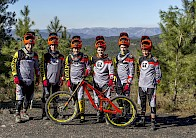 GZ - Rocky Mountain: Neues deutsches Downhill Team