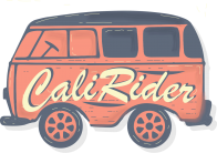 Calirider – Unser Guerilla-Roadtrip durch Kalifornien