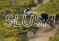 Video: Summer Slush ft. Propain
