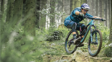 Test | Rocky Mountain Altitude Carbon 70