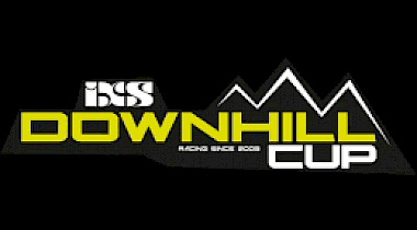 iXS Downhill Cup #4