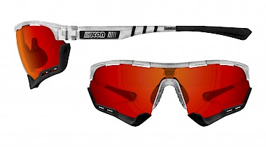 SCICON Sports Eyewear Collection Launched