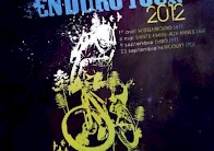 Bluegrass Enduro Tour 2012