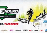 "The final Weekend - das ""Superenduro PRO"" ging in die letzte Runde"