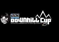IXS GERMAN DOWNHILL CUP 2