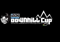 IXS GERMAN DOWNHILL CUP 3