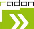 radon_logo.png