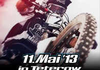 Bergamont Downhill Series - Teterow