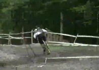 Dirt Masters 2013: iXS German Downhill Cup