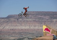 Red Bull Rampage 2012 - Highlight Clip