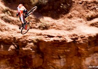 Red Bull Rampage 2013 - Trailer
