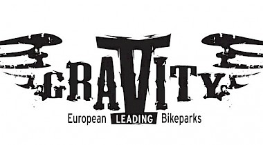 Gravity Bikepark Card 2014