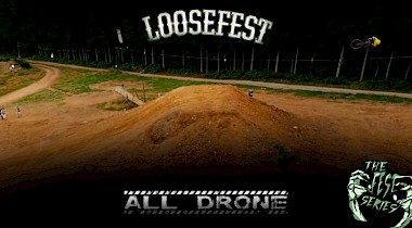 FEST series - Loosefest - All drone