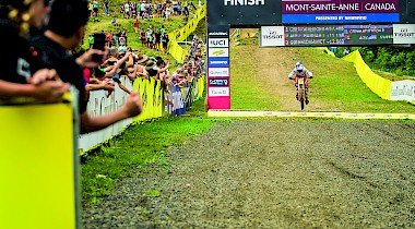 UCI Worldcup: Alles neu?