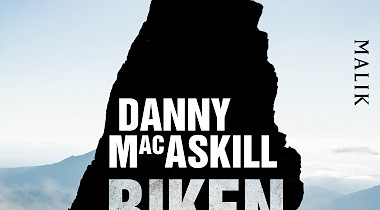 Danny MacAskill: Biken am Limit