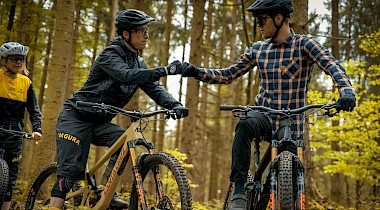 MAGURA BY MALOJA: 3RD GENERATION COLLECTION